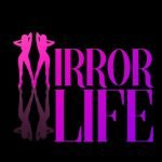 🙌 Lovense Mirror Life avis: Plaisir maximum?