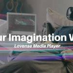 🔥 Comment transformer n'importe quelle vidéo en une expérience porno interactive