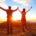 🔥  Conseils sur les relations longue distance pour surmonter TOUT obstacle