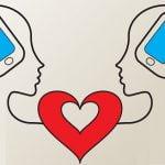 😍  8 applications de relation longue distance pour avoir l'impression d'avoir fermé la distance